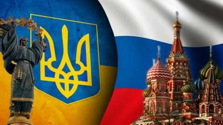 Если Владимир Путин захочет, Украина полностью войдёт в состав России — Монтян