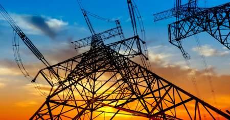Эстония голословно обвиняет Россию в энергетическом сбое БРЭЛЛ