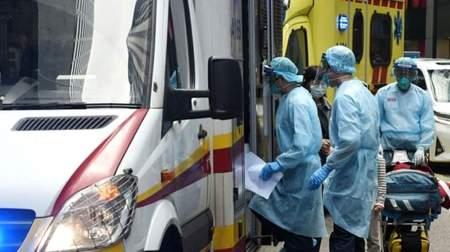 Прозападная оппозиция Молдавии готовит «коронавирусную диверсию»