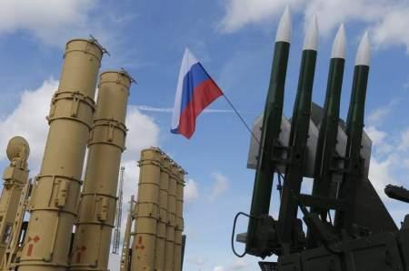 В российском МИД рассказали, каким будет ответ на размещение американских ракет в Польше