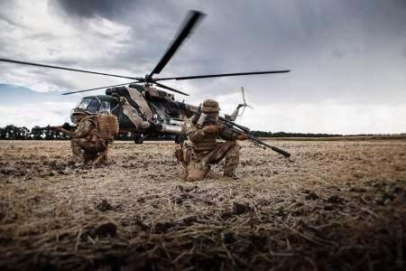 Обнародованы секретные документы: Украинские боевики пытались взорвать Крым и Донбасс