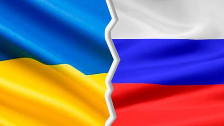 Эксперт объяснил почему Одесса и Харьков хотят стать российскими городами