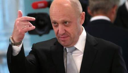 Первый миллион, от которого отказался Навальный – Пригожин прокомментировал поступок блогера