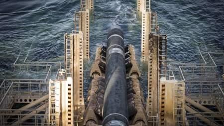 Александра Рар призывает европейских политиков ответить Вашингтону на санкции против «Северного потока - 2»