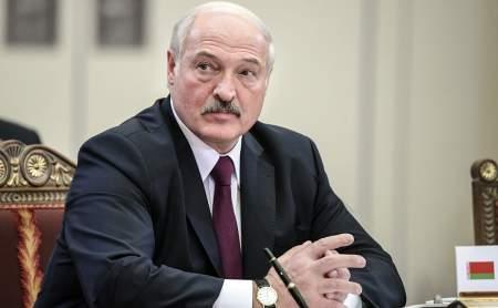 «Рожки да ножки»: белорусской экономике предрекли крах