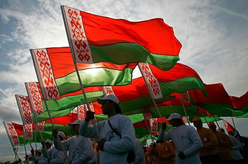Белорусы не захотели идти по украинскому пути «евроинтеграции»