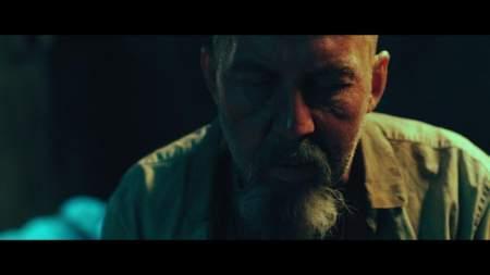 Фильм «Шугалей-2» теперь можно посмотреть на английском и арабском языках