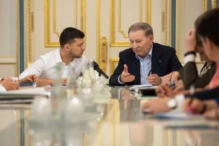 Перенос переговоров по Донбассу исключен - политолог о громогласных заявлениях Украины