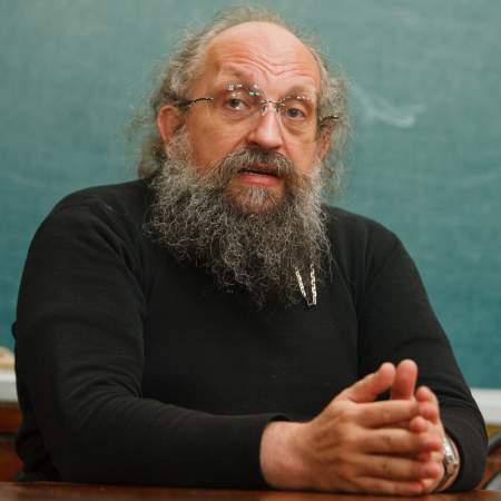 Анатолий Вассерман рассказал, почему Запад так активно вмешивается в дела Белоруссии