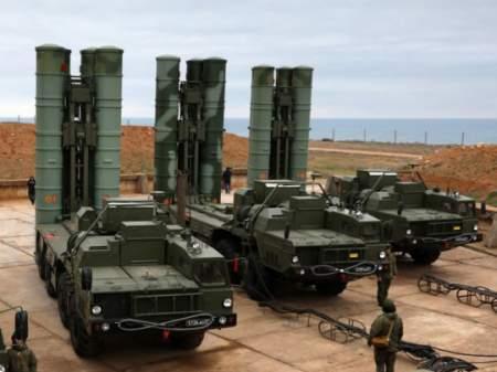 Военнослужащие продемонстрировали высокую боевую выучку и профессионализм — Герасимов о «Кавказе-2020»