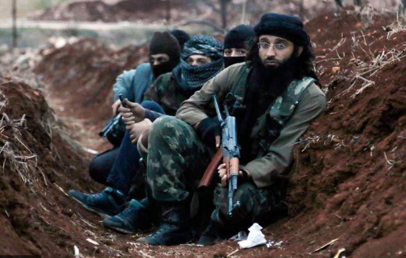 Карабах и Украина. Можно ли провести аналогии? Текущая обстановка и перспективы конфликта (часть 3)