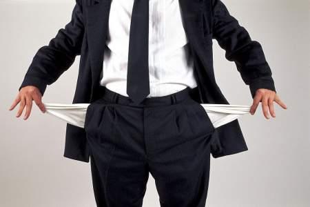 Откуда деньги: как ФБК пытается выплатить штрафы суммой в 100 миллионов рублей