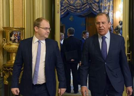 Антироссийская политика разрушила эстонскую экономику в щепки