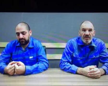 Короткометражный фильм о судьбе Максима Шугалея получил награду на фестивале