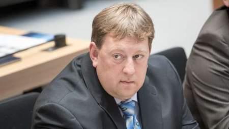 """Все ради газа: в Германии заявили об истинной причине """"отравления"""" Навального"""