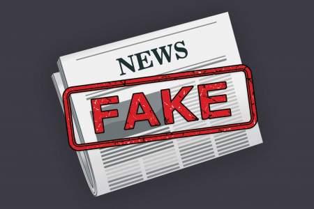 «Новая газета» сама себя опровергла — очередной фейк о коронавирусе