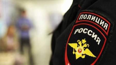 В Хабаровске на митинги ходят неадекваты: в Сеть попало видео спасения полицейскими одного из участников протестов