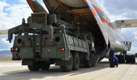 Пушков раскрыл секрет покупки российских С-400 Турцией