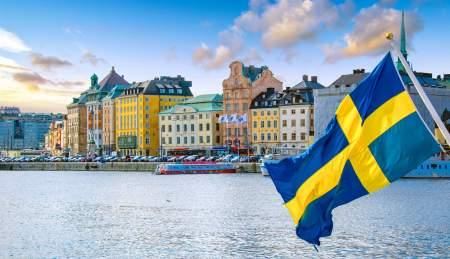 Швеция готовится к противостоянию с Россией