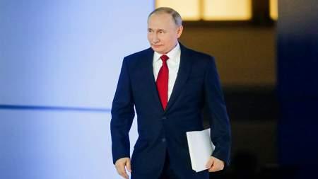 Путин решил судьбу тех, кому за 70 лет