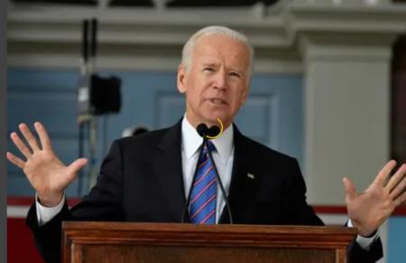 Смена президента США не повлияет на внешнеполитическую стратегию Вашингтона - эксперт