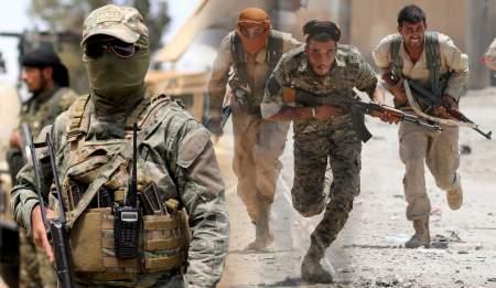 По мнению Азербайджана, миротворцы ЧВК «Вагнера» стали основной причиной мира в Карабахе