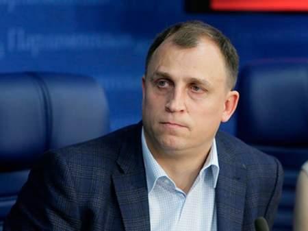 Вострецов: задержанных ливийскими боевиками россиян не осудят на родине
