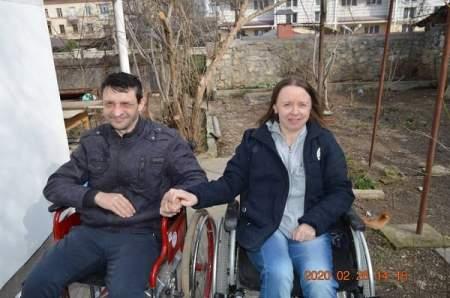 Благотворительный фонд «Большие дела» продолжает сбор средств на ремонт жилья для людей с инвалидностью