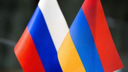 Как в Армении относятся к России