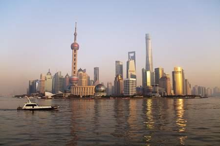 Си Цзиньпин призвал Пудун к началу реформ в принципиально важных сферах