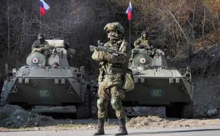 Яков Кедми: возня вокруг Карабаха продолжится