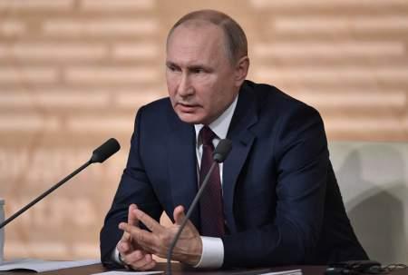 В Кремле приоткрыли тайну, что скажет Путин на саммите G20