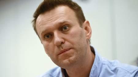 Ремесло назвал страхи оппозиционной тусовки и Навального