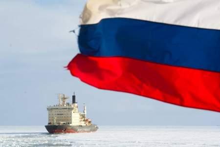 Западные СМИ: Возможности России в Арктике безграничны