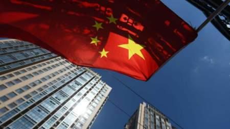Китай направляет усилия на развитие Экономического пояса реки Янцзы