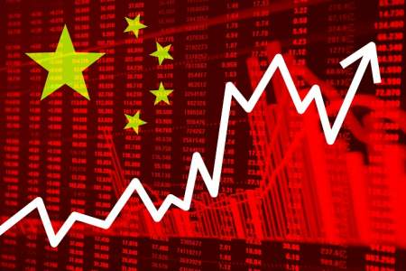 Азиатско-тихоокеанское деловое сообщество – движущая сила экономического роста