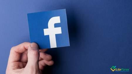 Против Google и Facebook готовятся четыре антимонопольных иска
