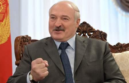 Невероятно!Лукашенко обратился к белорусам с заявлением об уходе
