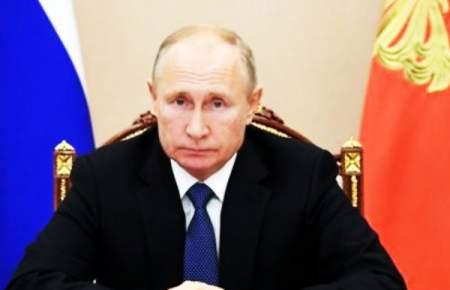 Все ахнули, узнав, кто будет после Путина: не упадите