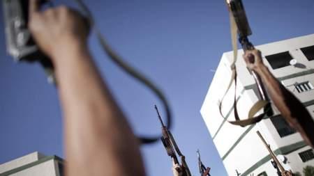 Пора бы ООН похлопотать за свободу Максима Шугалея