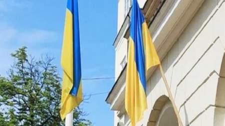 News 7: Москаль предрек, каких областей вскоре лишится Украина