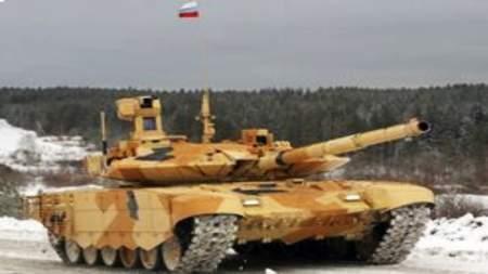 News 7:  «Жёсткий урок» НАТО: манёвр РФ под Калининградом оценили в Китае