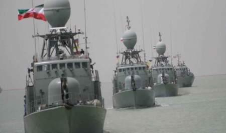 Учения ВМС КСИР Ирана в Персидском заливе – ответ на провокации США