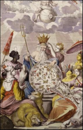Стереотипы мышления: звезда смерти из звездных войн или уничтожитель земных цивилизаций - «Нибиру»