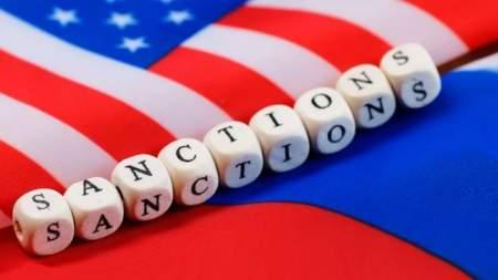 США могут ввести новые санкции против РФ из-за «нарушения прав человека»