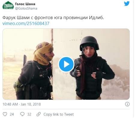Либералы заступились за Twitter, переполненный детской порнографией и призывами к самоубийствам