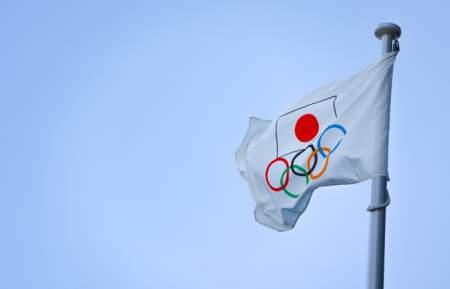 Иностранных зрителей не пустят на Олимпиаду-2021