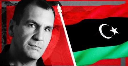 ЦРУ связано с похищением Максима Шугалея в Ливии в 2019 году