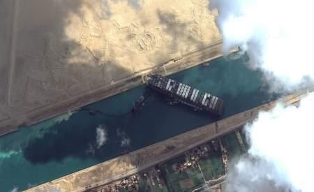США бросились на помощь Египту, лишь бы не связываться с Россией