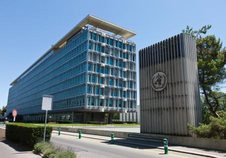ВОЗ опровергла версию США о происхождении коронавируса